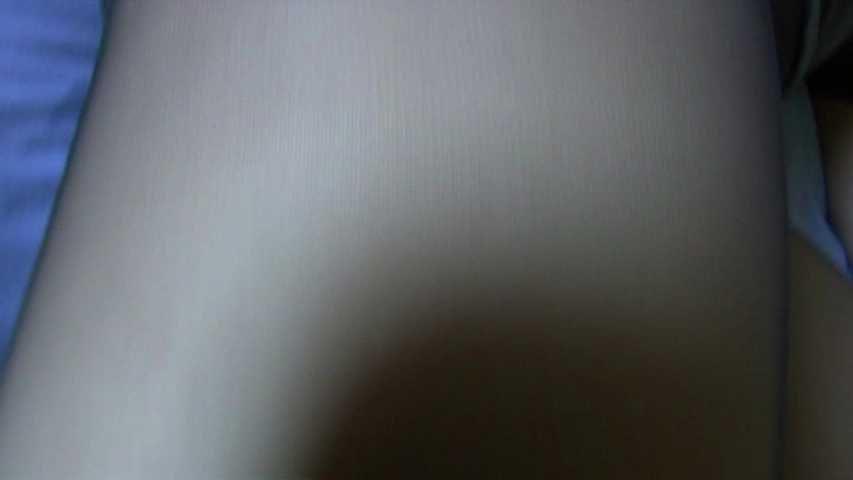 10 Schwarze Nylonstrumpfhose mit Stiefeln