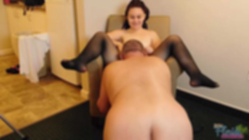 Kinky Amateur Teen Jessica Brown In Pantyhose And Foot Fetish
