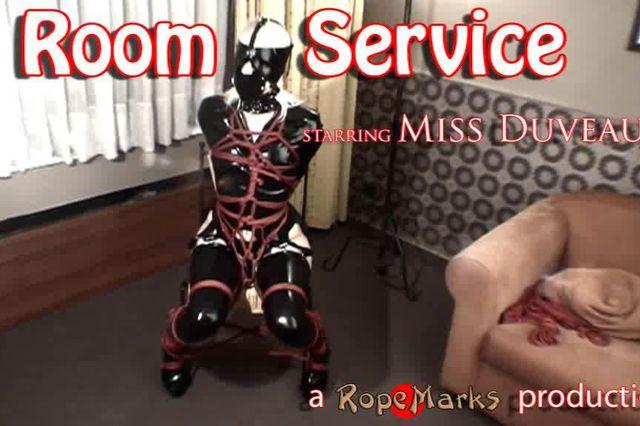 Room Service