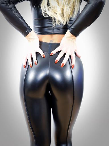 Ultratight Leggings