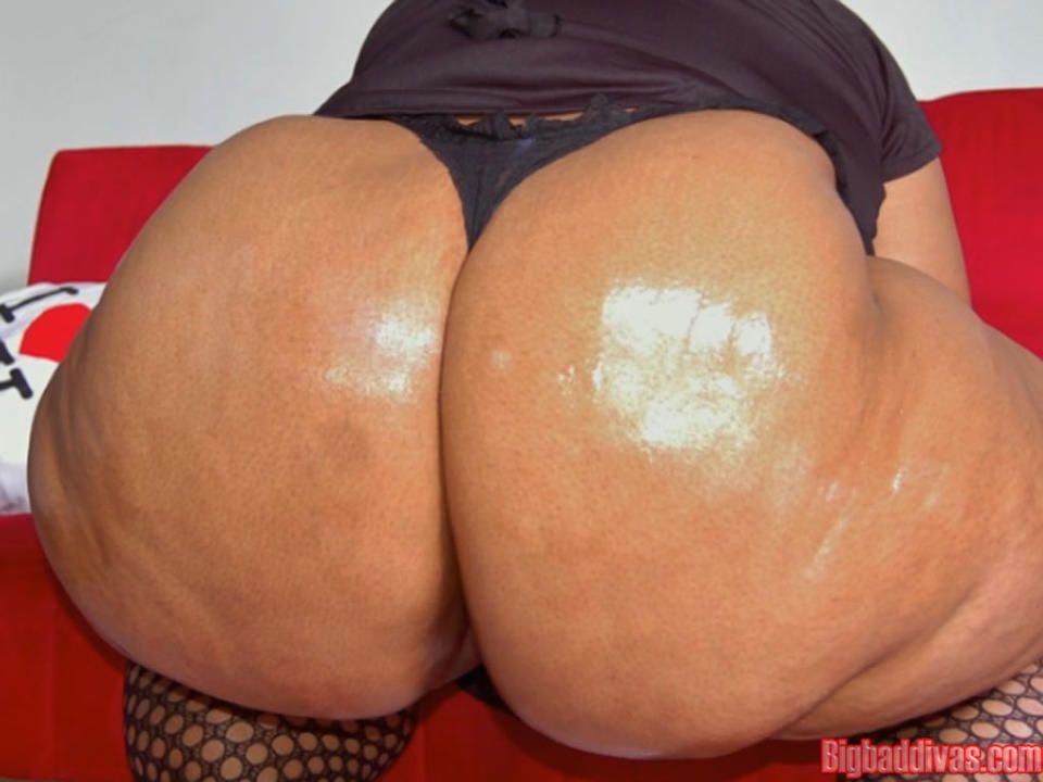 Sweet Paradise Caramel 2