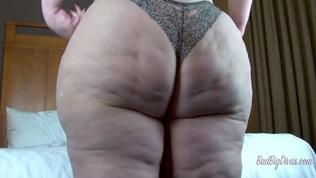 "NIKKI CAKES IN ""THE VERY BEST I'VE EVER HAD"" Clip 1"
