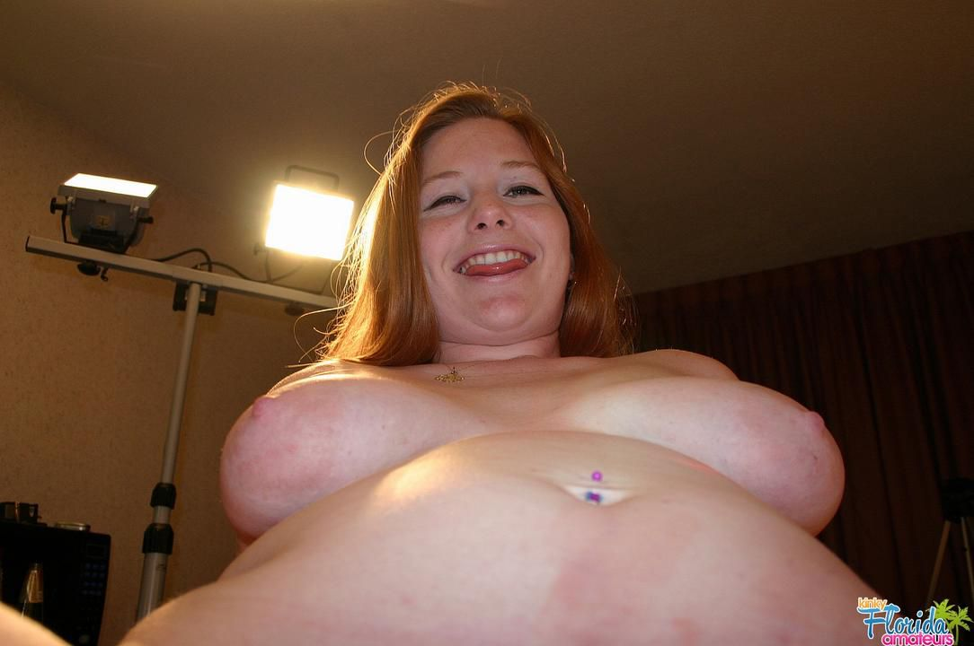 BBW Jodi Hardcore And Lactating