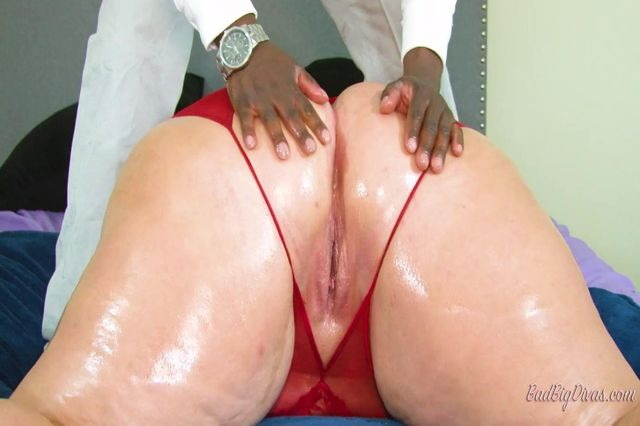 Squirting for Dummies 2
