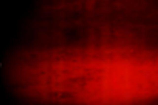 HD VIDEO - ELIN HANDCUFFED AND BALLGAGGED TOPLESS