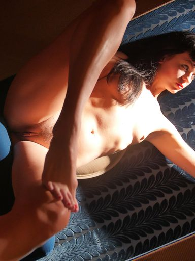 Sonya Durganova Nude