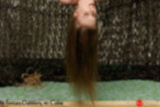"""Cobie meets RopeMarks @ BoundCon """"Feringa"""""""