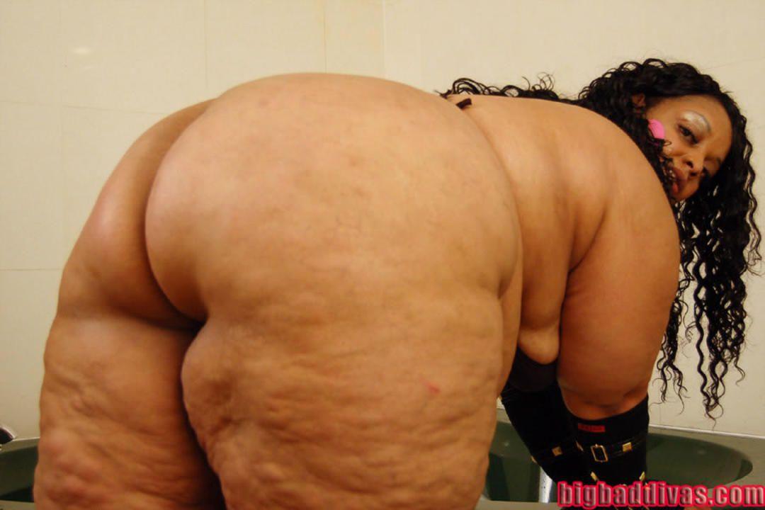 Farrah Foxx 2