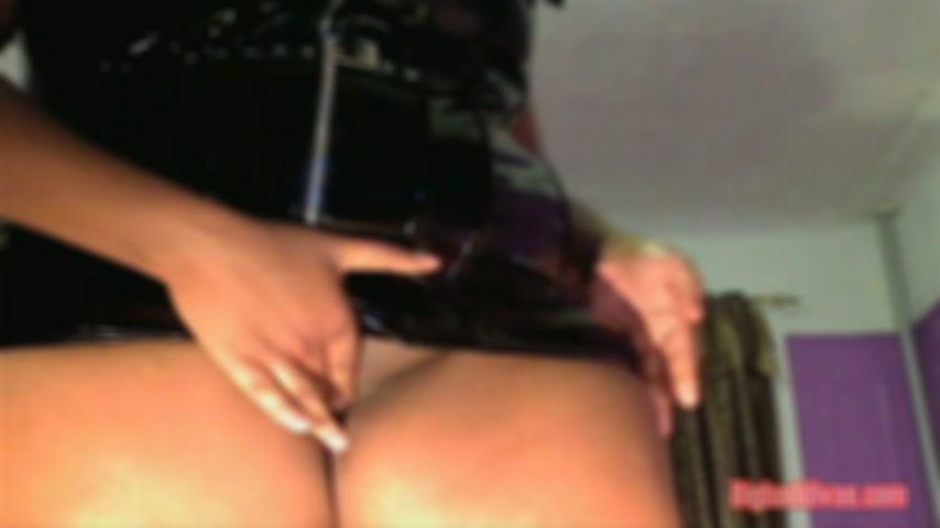 Triple E Diva 2nd Webcam Show