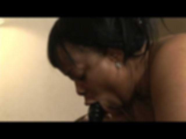 Ride My Phatty Girl feat. Phatty Summers & Thunderkatt