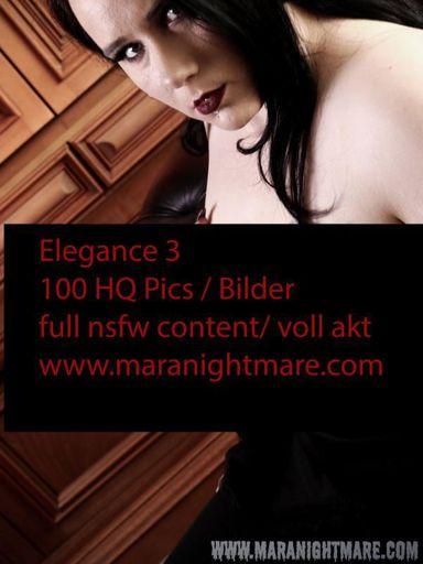 Elegance 1