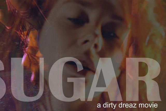 sugar (2018)