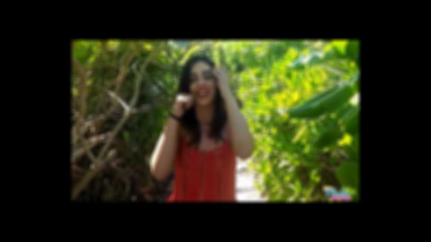 Video - Lolita Bella