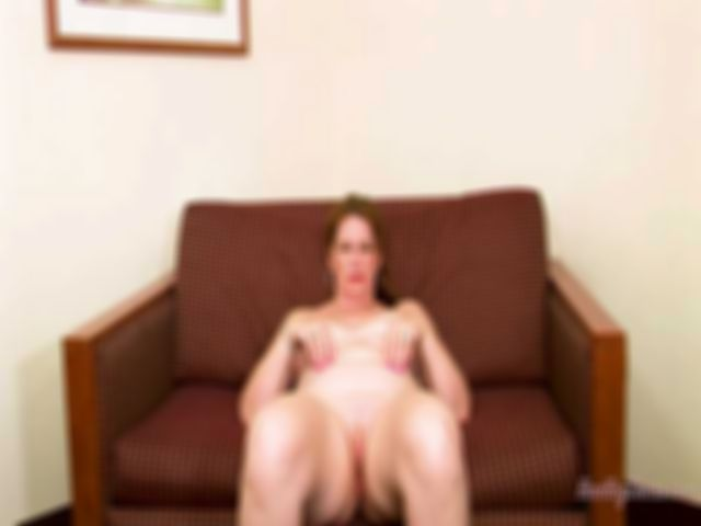 Pushing the Envelop - Ginger Reigh Clip 3