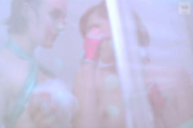 Latex Laundry Video