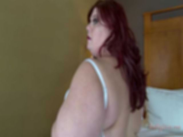 """NIKKI CAKES IN """"THE VERY BEST I'VE EVER HAD"""" Clip 1"""