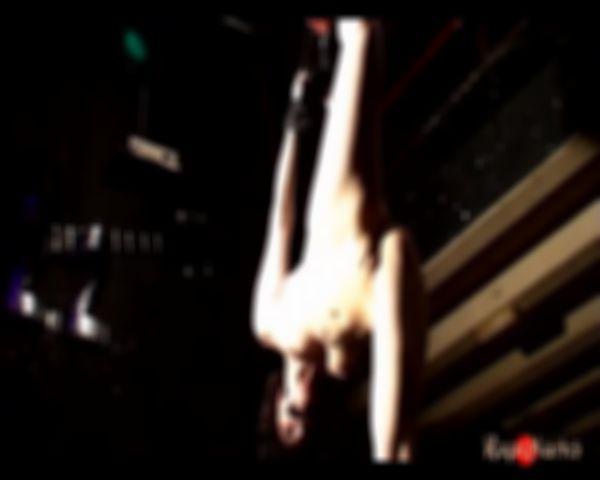 Houchi seori zuri, part 1 of 2 - video