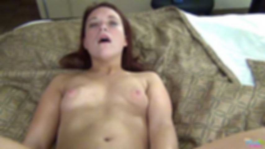 Member Submit - Amateur Florida Girl Vixen Gets Dildo In Ass While Using Vibrator