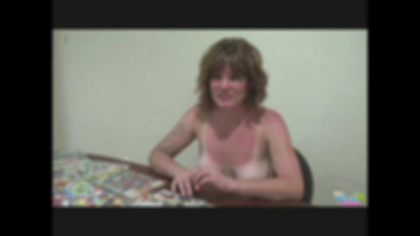 Amateur Milf Misty Summer Comic Book Nerd - Video