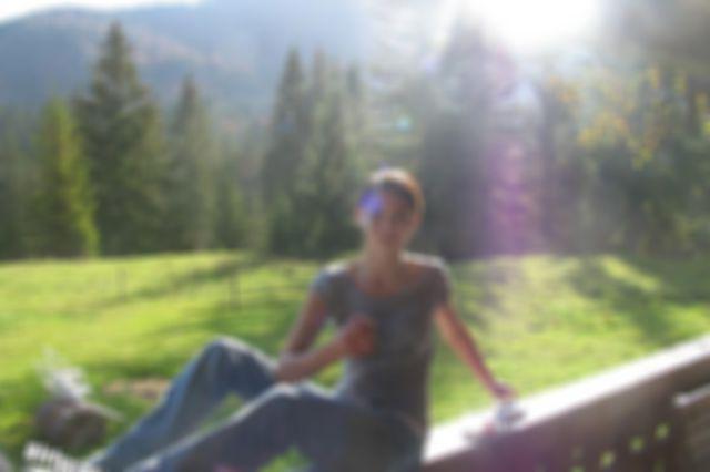 Skinny Teen Merry HC Fotos & Schnappschüsse