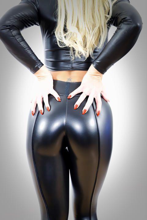 Ultratight Leggings