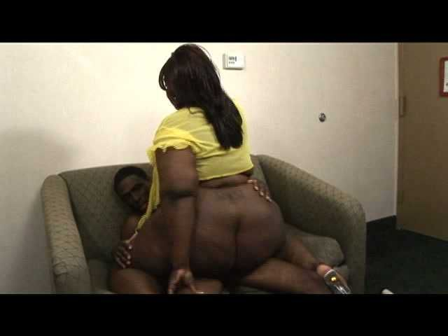 "Ms. Alotoftitties in ""So Luscious, So Heavy"" Part 5"